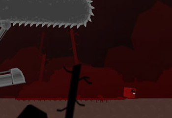 Super Meat Boy for Xbox 360